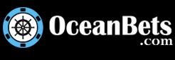bonuskod Oceanbets