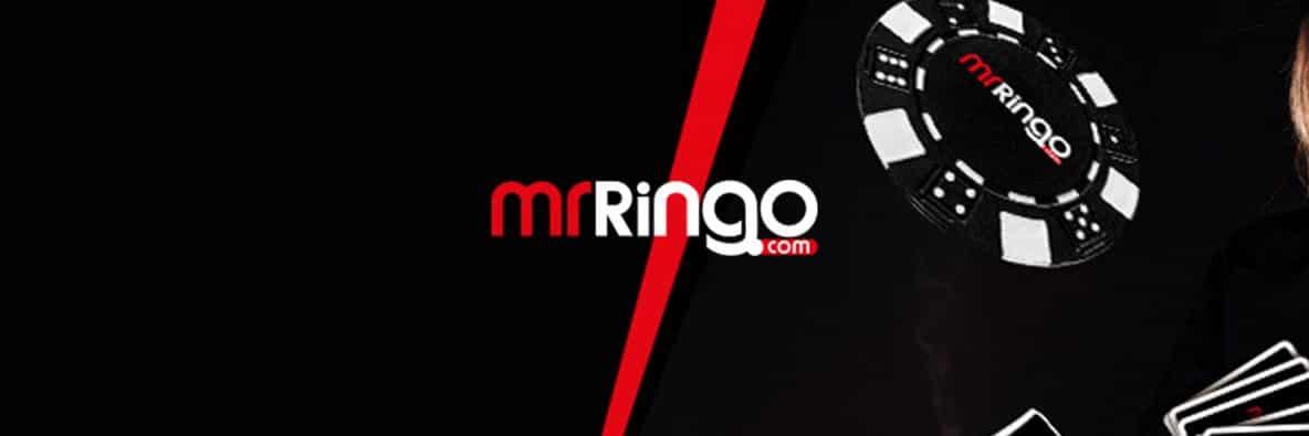 mr ringo mars free spins bonus