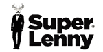 SuperLenny odds logo