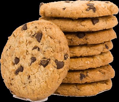 Cookies hos Mrbonus