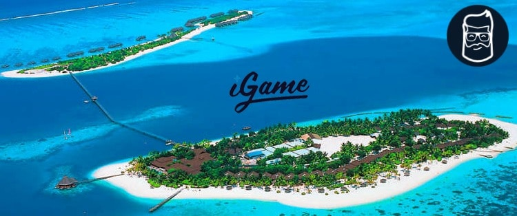 igame maldiverna