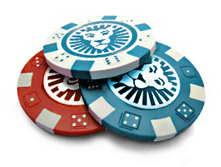 casino problem med spel