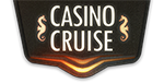 Casino Cruise snurr