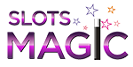 Slots Magic no deposit slots