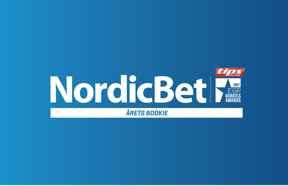 nordicbet nytt casino