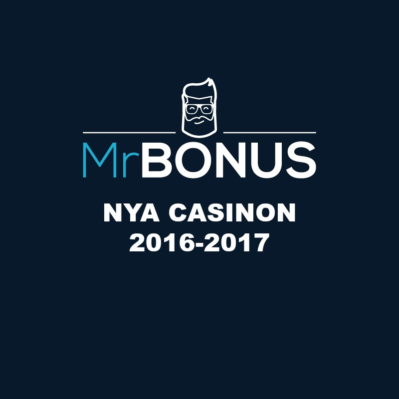 nya casinon 2016-2017