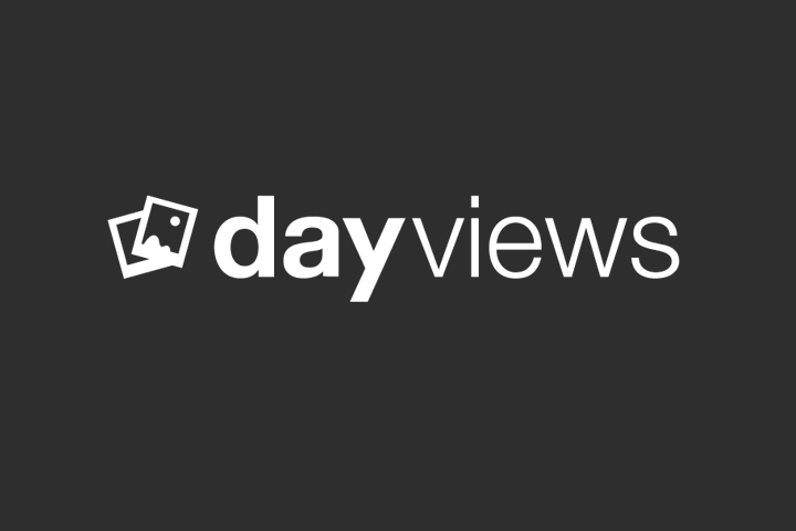 dayviews mrbonus samarbete