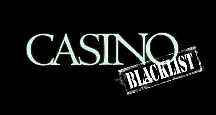svartlista casino